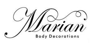 Nagelsalon, Permanente make-up, Piercings, Tanden bleken en piercingshop| Marianbodydecorations